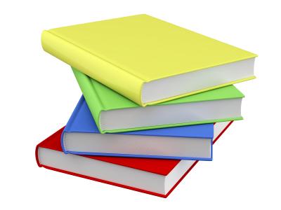 libros-texto-2016-2'17-majal-blanco
