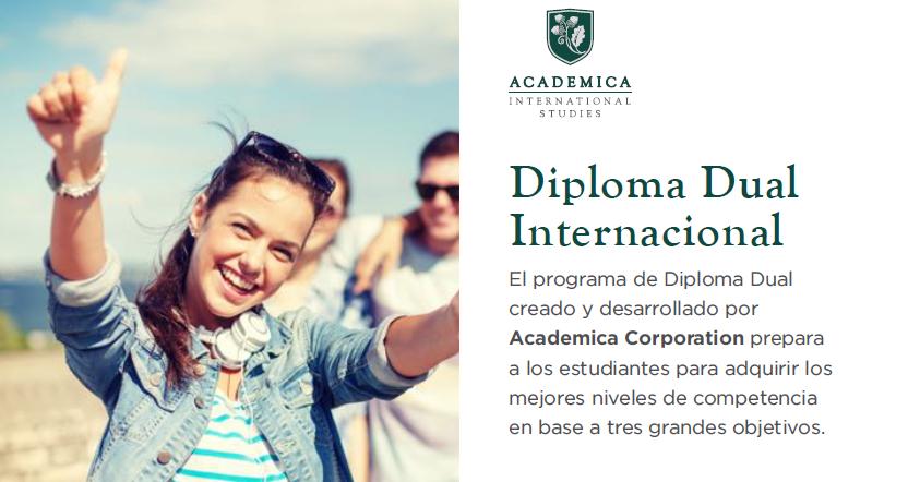 diploma-academica-majal