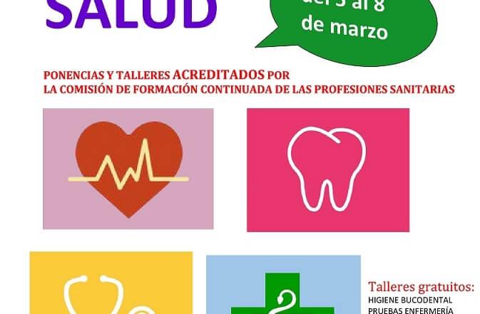 iii-jornadas-de-la-salud-majalblanco