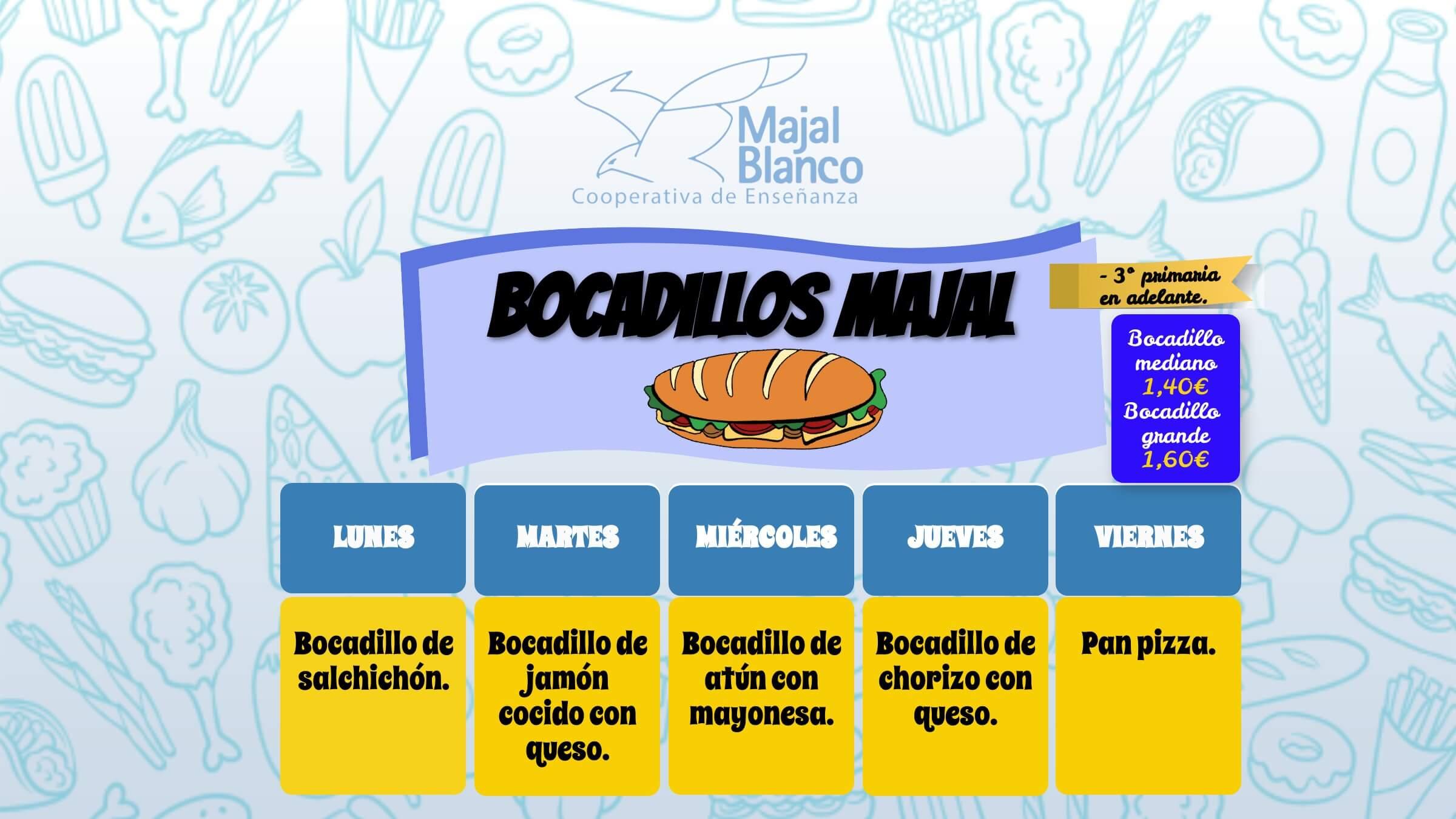 https://majalblanco.es/wp-content/uploads/2020/09/BOCADILLOS-PRIMARIA-ESO.jpg