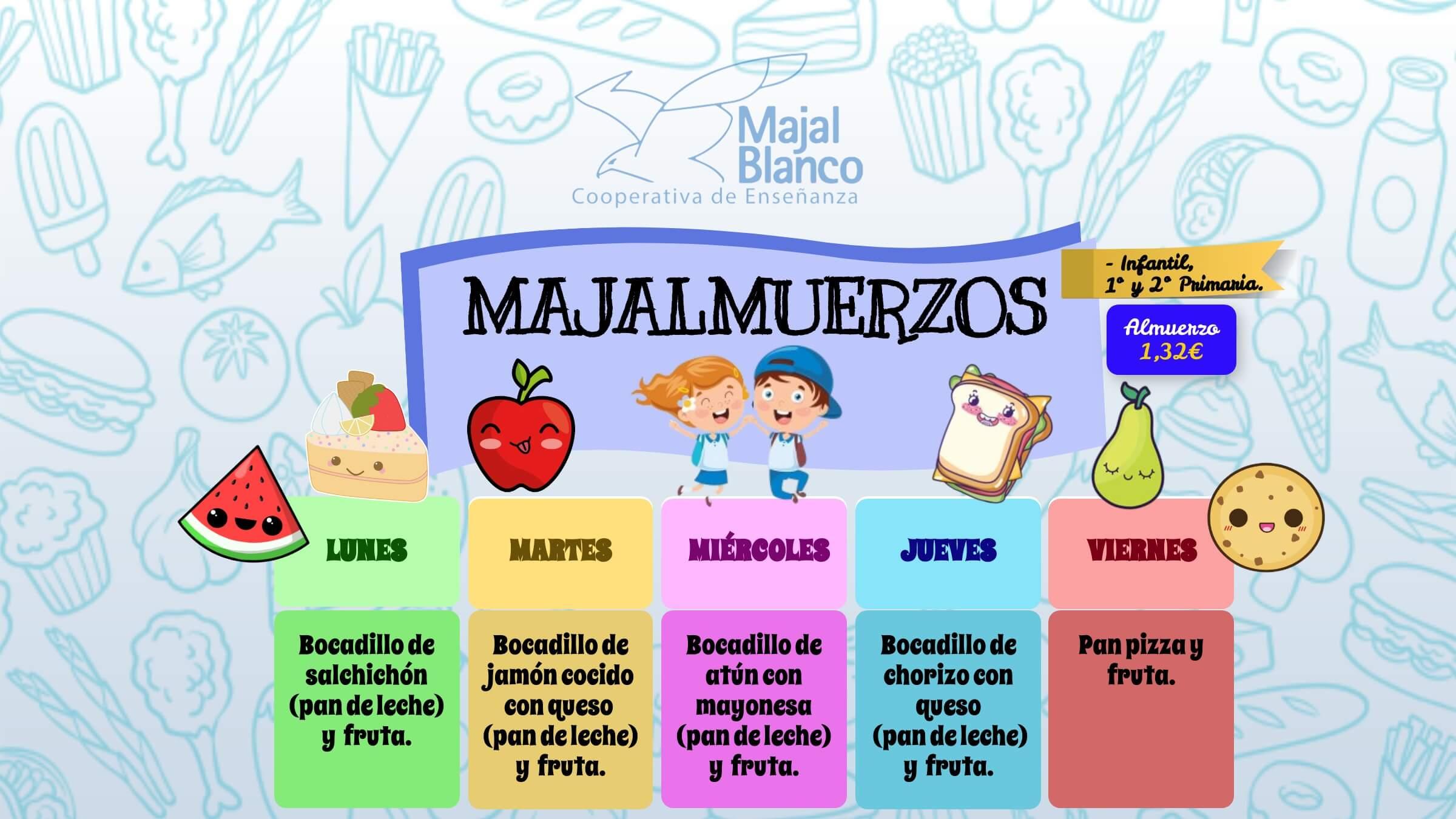 https://majalblanco.es/wp-content/uploads/2020/09/MAJALMUERZOS-INFANTIL.jpg
